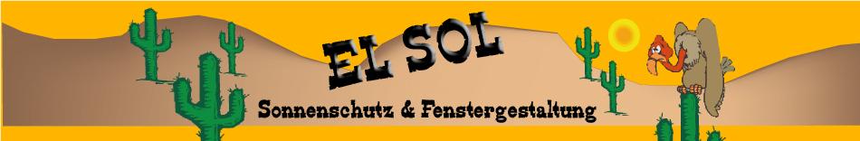 http://www.fenstergestaltung.com/images/banner.jpg